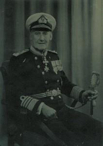 Admiral Sir Angus Cunninghame Graham_1
